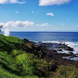 06-27-13 Spouting Horn & Kauai South Shore - IMGP9767.JPG
