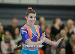 Han Balk Fantastic Gymnastics 2015-2279.jpg