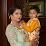 aditi jain's profile photo