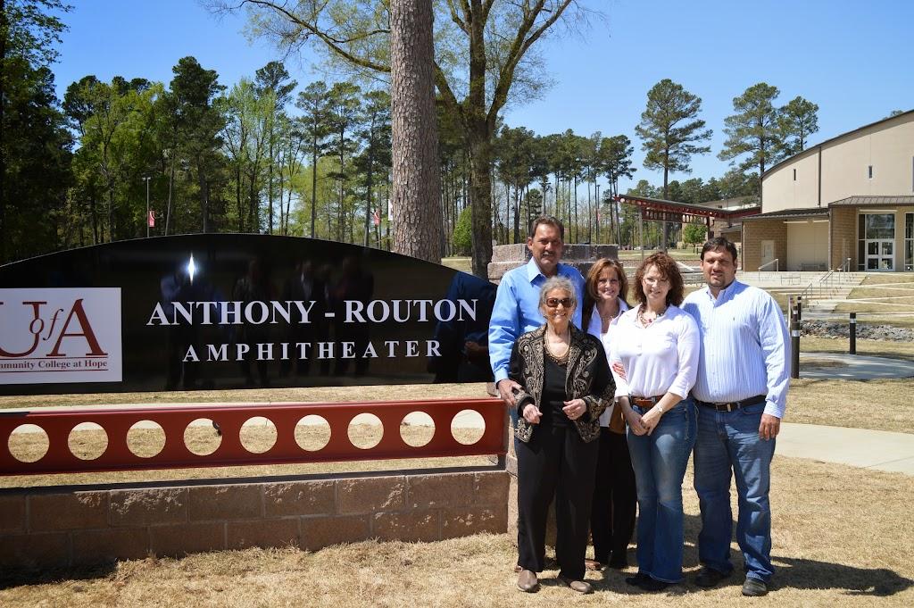 Anthony-Routon Amphitheater Dedication - DSC_4487.JPG