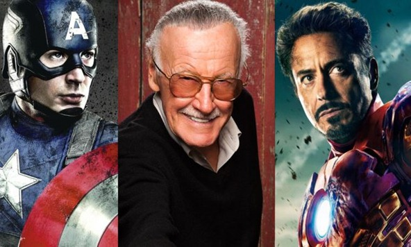 stan-lee-captain-america-cameo