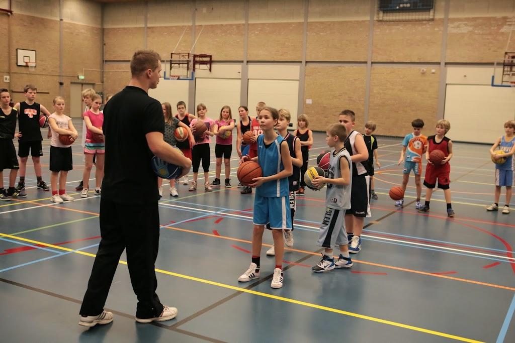 Basketbal clinic 2014 - Mix%2Btoernooi%2B64.jpg