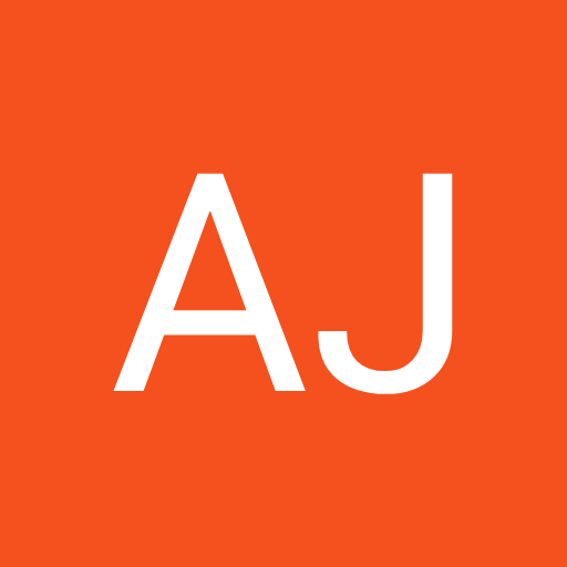 user AJ AJ apkdeer profile image