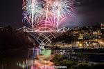 Bridge Fireworks.013