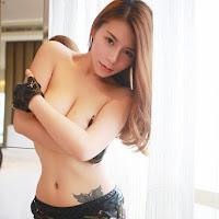 [XiuRen] 2014.04.08 No.124 vetiver嘉宝贝儿 [74P] 0072.jpg