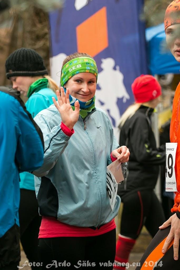 2014.04.12 Tartu Parkmetsa jooks 3 - AS20140412TPM3_168S.JPG