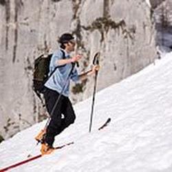 Skitour_Gardasee_6.jpg