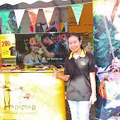 event phuket canal village summer fair laguna shopping at laguna phuket069.jpg