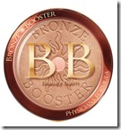 Physicians Formula Glow Boosting Bronzer