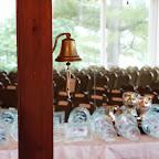 MHOR Chairmen's reception0023.JPG