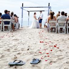 Fotógrafo de bodas Eder Acevedo (eawedphoto). Foto del 31.10.2018