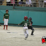Hurracanes vs Red Machine @ pos chikito ballpark - IMG_7631%2B%2528Copy%2529.JPG
