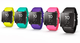 26_SmartWatch_2_Group.jpg