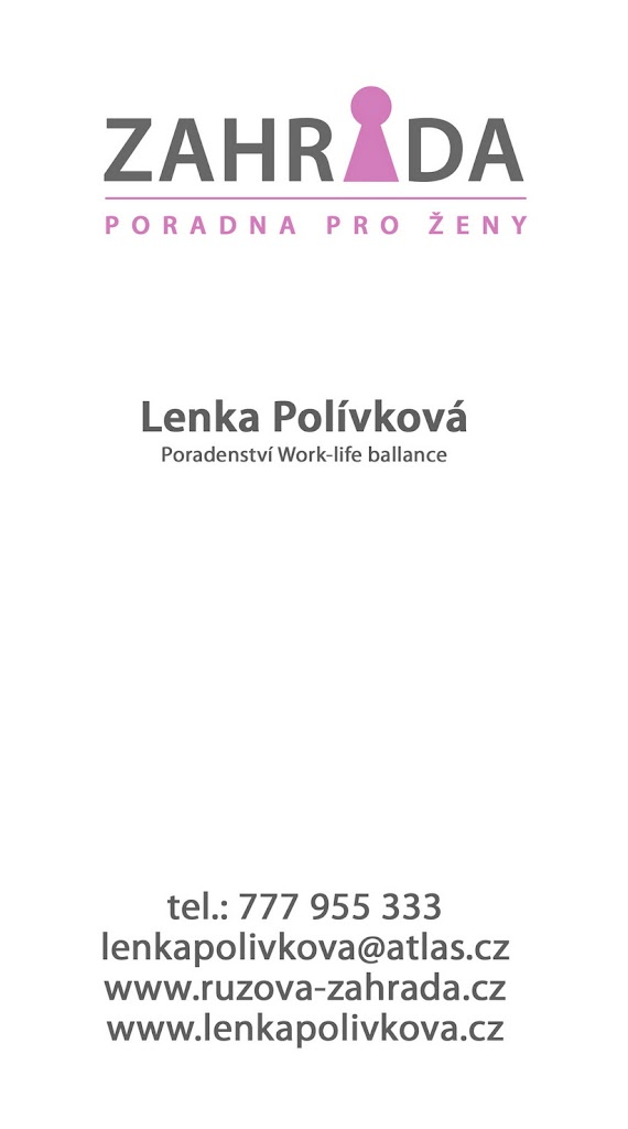 vizitka_lenka_002
