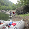 2012 Whitewater Rafting - IMG_6051.JPG