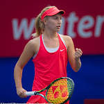 Daria Gavrilova - 2015 Prudential Hong Kong Tennis Open -DSC_1968.jpg