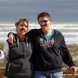 Surfside Beach Spring Break - IMGP5794.JPG