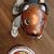 Kana Hashimoto