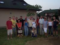 Vrbovec 2006 Aktivnost udruge