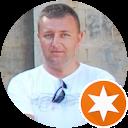 Przemek Cukrzyński
