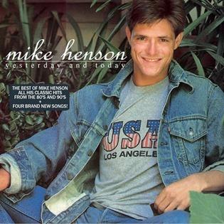 mike_henson_album