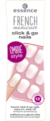 Retusche__click__go_nails_ombre