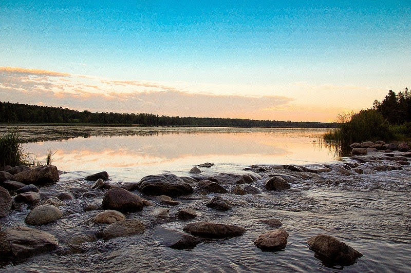 lake-itasca-mississippi