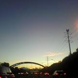 Sky - 1008070412.jpg