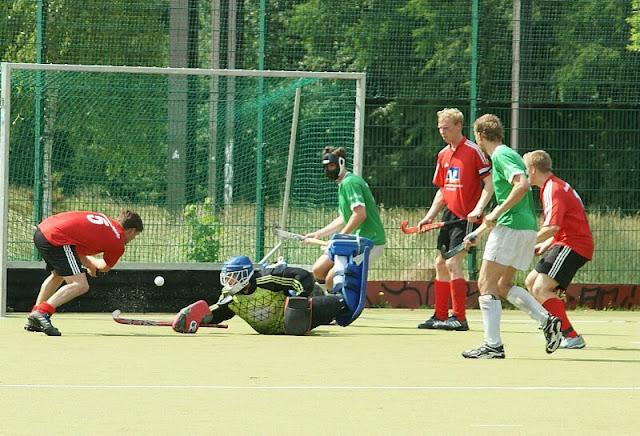 Feld 07/08 - Herren Oberliga in Rostock - DSC02058.jpg