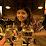 SUNISTHA BHATTACHARYA's profile photo