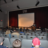 Say Go College Day Spring 2012 - DSC_0048.JPG