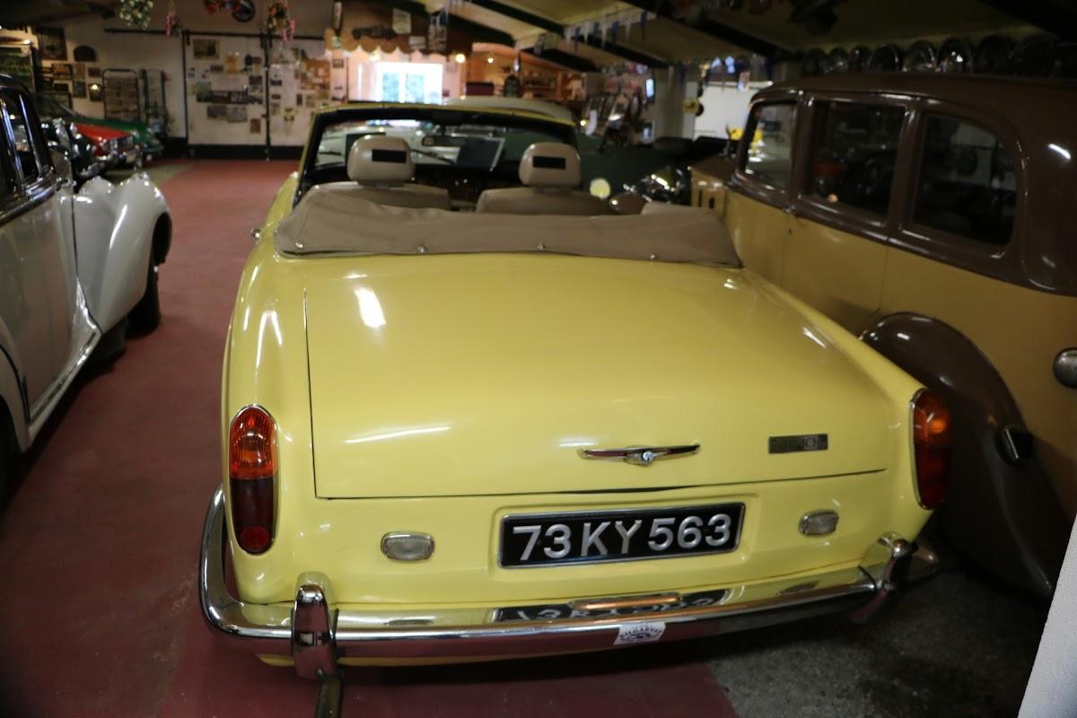 Kilgarvan Motor Museum 0048.JPG