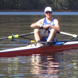 rowing 2013-14 season 033.jpg