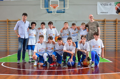 https://sites.google.com/site/pallacanestroportogruaro/home/giovanili/esordienti-2015-2016/foto-e-video