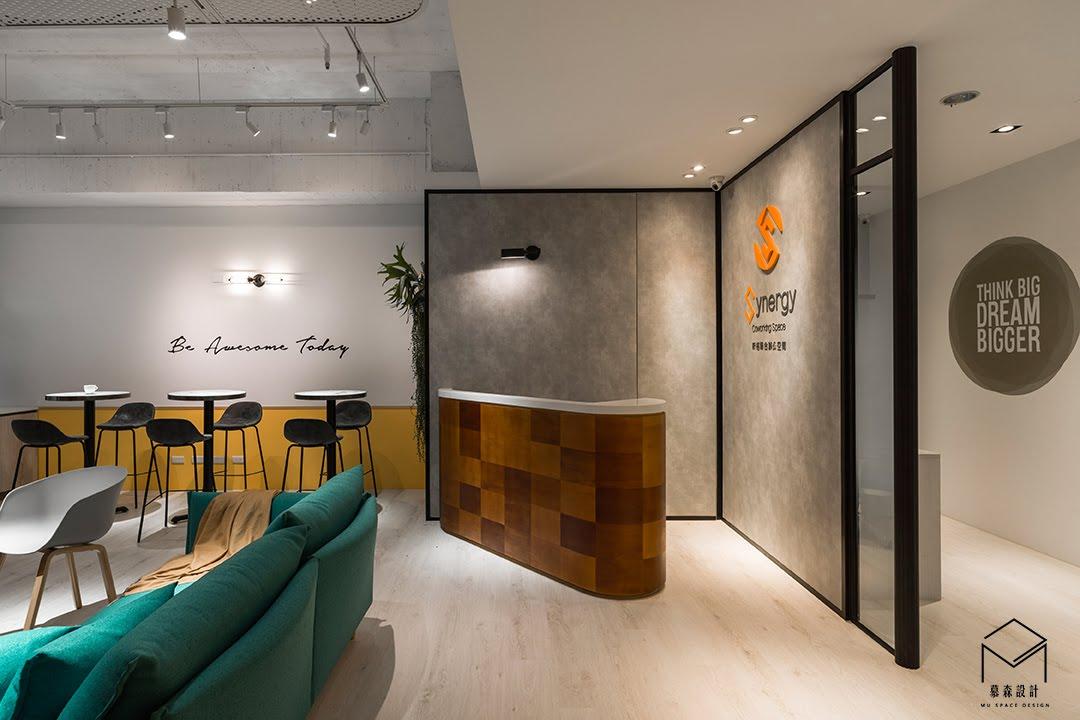 玻璃隔間,辦公室,辦公室玻璃隔間,T100,T32,T68,博斯玻璃隔間,博斯辦公家具,室內設計,辦公室設計