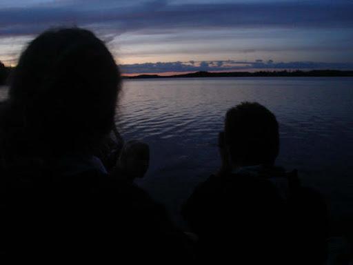 Sommerlejr 2007 085.jpg