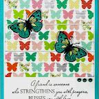 FS1143 E A Friend Strengthens