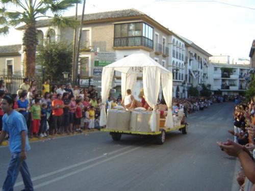 V Bajada de Autos Locos 2008 - 111.jpg