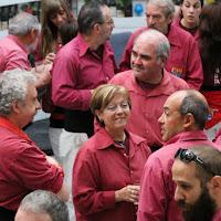 Inauguració Vermuteria de la Fonda Nastasi 08-11-2015 - 2015_11_08-Inauguracio%CC%81 Vermuteria Nastasi Lleida-24.jpg