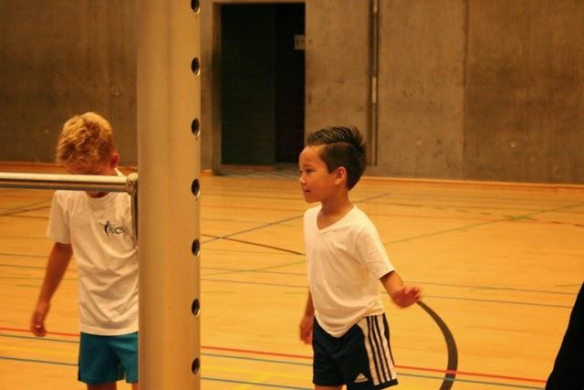 Clubwedstrijden 2014 - IMG_8190.JPG