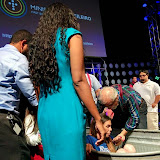 Culto, Batismos e Ceia 2014-12-28 - 10898172_10203319982426745_6007525602859882376_n.jpg