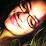 Kamilah Williams's profile photo