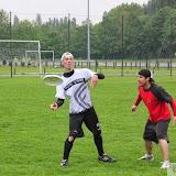 Championnat D1 phase 3 2012 - IMG_3881.JPG