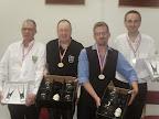 Regionsfinale SeniorCup 2013-14