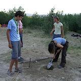 Griebal 2006 - CIMG6291.JPG