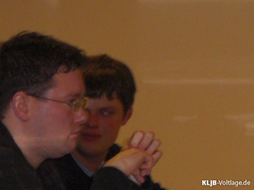 Generalversammlung 2009 - CIMG0028-kl.JPG