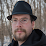 Kristopher Neidecker's profile photo