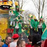 carnavals_optocht_molenschotl_2015_071.jpg