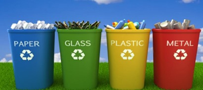 recycling_iStock_000019128774XSmall-2
