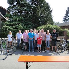 Gemeindefahrradtour 2012 - kl-CIMG0407.JPG